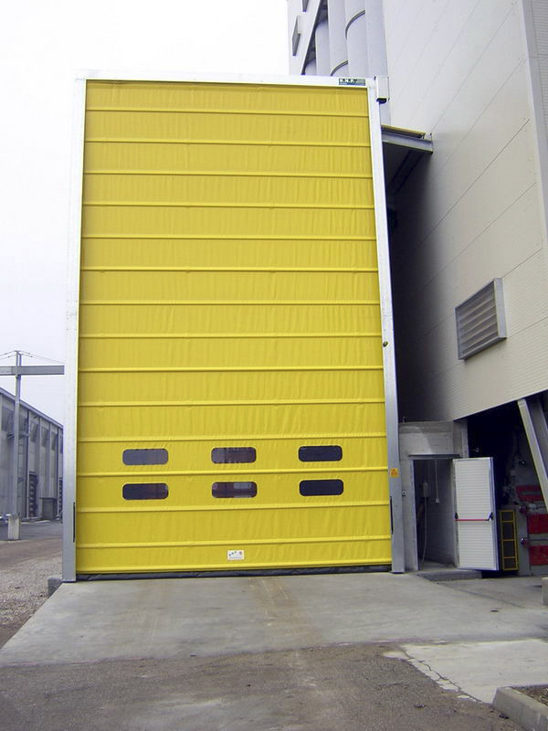 gallery foldup composting doors