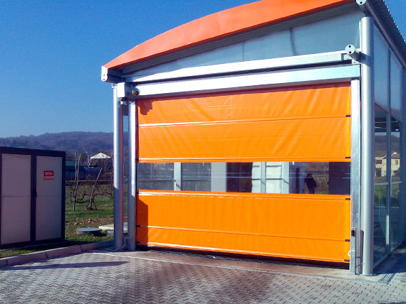 porte/roll-up-doors-car-washes.jpg